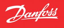 danfoss-compressors