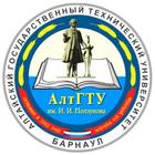 altstu-logo140